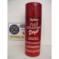 DeMert Lakkszárító Spray
