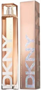 dkny-energizing-eau-de-toilette-women-limited-editions9-png