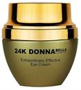 donna-bella-24k-golden-szemkornyekapolo-krems9-png