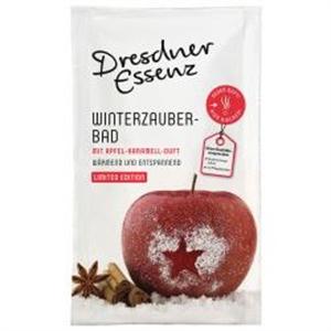 Dresdner Essenz Winterzauberbad