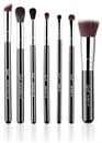 e10---small-eye-liner-brush2s9-png
