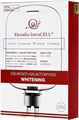 Elensilia Intracell Escargot + Galactomyces Whitening Mask