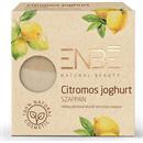 enbe-citromos-joghurt-szappans-jpg