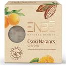enbe-csoki-narancs-szappans-jpg