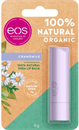 eos-chamomile-lip-balm-sticks9-png