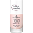 Essence French Manicure So French So Perfect
