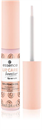 essence-lip-care-booster-lip-serums9-png