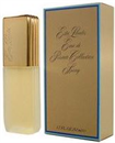 estee-lauder-eau-de-private-collections9-png