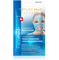 Eveline Cosmetics Facemed+ Ultra-Repair Éjszakai Maszk