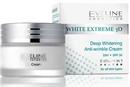 eveline-white-extreme-3d-deep-whitening-anti-wrinkle-cream-spf301-png
