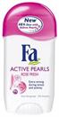 fa-active-pearls-rose-fresh-deo-stift-jpg