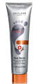 Oriflame Feet Up Advanced  2 az 1-ben Lábradír