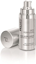 fillmed-skin-perfusion-hab5-hydra-serum-hidratalo-szerums9-png