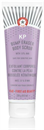 first-aid-beauty-kp-bump-eraser-body-scrub-with-10-ahas9-png