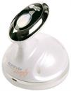 forever-beauty-4tech-narancsbor-elleni-keszuleks9-png