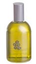 fragancies-del-montseny-aromaterapias-masszazsolaj---ujra-a-regis-png