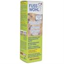 fuusswohl-borkemenyedes-elleni-krems-jpg