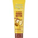 Garnier Fructis Oil Repair 3 Wunder Butter Hajban Maradó Hajpakolás