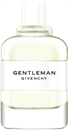 givenchy-gentleman-givenchy-colognes9-png
