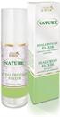 golden-green-hialuron-elixirs9-png