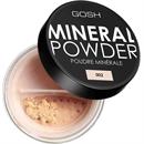 gosh-mineral-powder1s-jpg