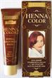 Venita Henna Color Színező Balzsam