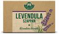 Herbária Levendula Szappan