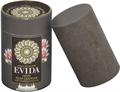 Evida Cosmetics Hévízi Iszapos Szappan