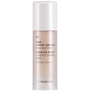 hianyzo-leiras-thefaceshop-15hr-cover-lasting-foundation-spf50-pa-n203s9-png
