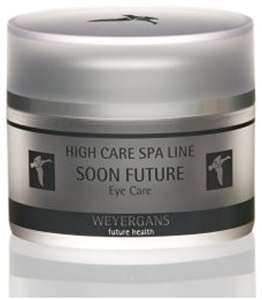 High Care SPA Line Eye Care
