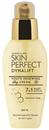 huncalife-skin-perfect-dynalift-ranckisimito-nappali-krems9-png