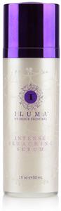 Image Skincare Iluma Intense Bleaching Szérum