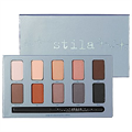 Stila In The Know Paletta