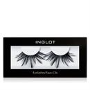 inglot--tollakkal-diszitett-szempillak-29fs-jpg