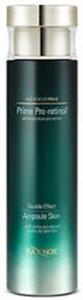 Isa Knox Focus Prime Double Effect Ampoule Serum