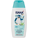isana-kids-2in1-sensitiv-shampoo-dusches9-png