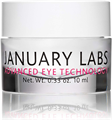 January Labs Advanced Eye Technology
