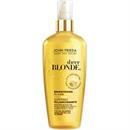 john-frieda-sheer-blonde-brightening-oil-elixirs-jpg