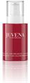 Juvena Skin Specialists Retinol & Hyaluron Cell Fluid