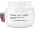 Kiko Bright Lift Night