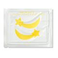 KNC Beauty Star Eye Mask