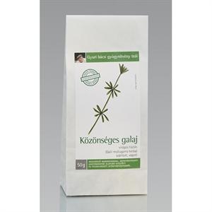 György Tea Közönséges Galaj Tea
