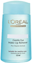 l-oreal-gentle-eye-make-up-remover-with-pro-vitamin-jpg