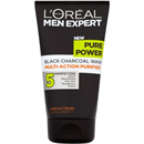 l-oreal-men-expert-pure-power-black-charcoal-washs9-png