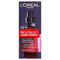 L'Oréal Revitalift Laser X3 Renew Super Serum