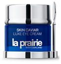 la-prairie-skin-caviar-luxe-eye-creams9-png