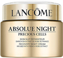lancome-absolue-precious-cells-night-creams9-png