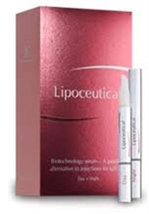 Lipoceutical Day & Night Biotechnológiai Emulzió
