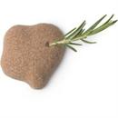 lush-love-island-testradirs-jpg