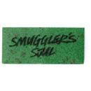 lush-smuggler-s-soul-furdolaps-jpg